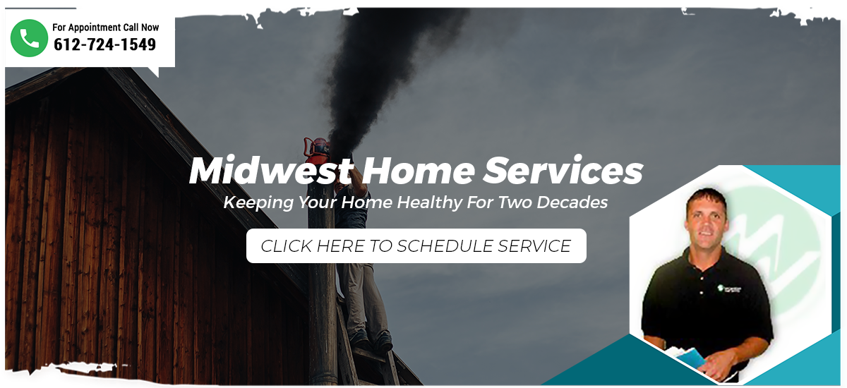 midwest-mobile-banner-15-04-2020