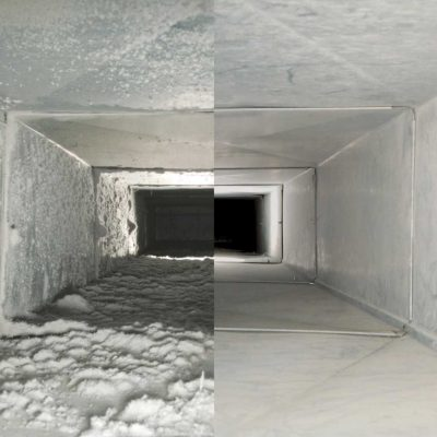 HVAC-Duct-Cleaning-and-Dryer-Vent-Cleaning-Services-62